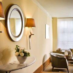 Отель Residences at Park Hyatt Германия, Гамбург - отзывы, цены и фото номеров - забронировать отель Residences at Park Hyatt онлайн спа