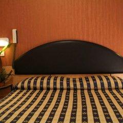Отель Villa Paola Италия, Римини - отзывы, цены и фото номеров - забронировать отель Villa Paola онлайн комната для гостей фото 3