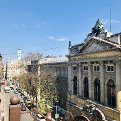 Гостиница Швейцарский Украина, Львов - 5 отзывов об отеле, цены и фото номеров - забронировать гостиницу Швейцарский онлайн