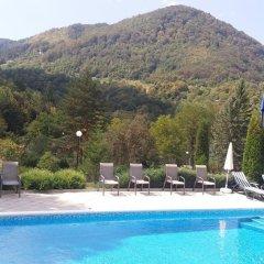 Отель Perfect Болгария, Правец - отзывы, цены и фото номеров - забронировать отель Perfect онлайн фото 10