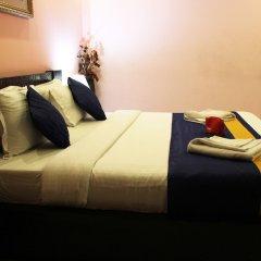 OYO 559 Hotel Kastor International in New Delhi, India from 44$, photos, reviews - zenhotels.com guestroom photo 2