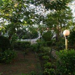 Charela Inn Hotel фото 6