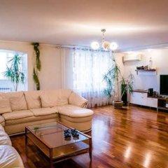 Хостел Достоевский комната для гостей фото 2
