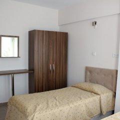 Отель Erdek Konuk Otel комната для гостей фото 3