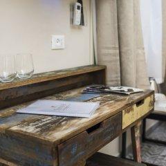 Отель B&B Tohouse Deluxe Италия, Турин - отзывы, цены и фото номеров - забронировать отель B&B Tohouse Deluxe онлайн удобства в номере