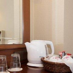 Emine Sultan Hotel ванная фото 2