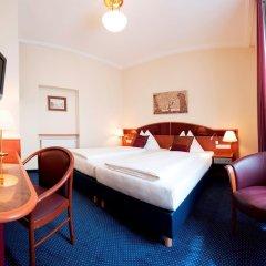 Отель Austria Classic Hotel Wien Австрия, Вена - отзывы, цены и фото номеров - забронировать отель Austria Classic Hotel Wien онлайн фото 2