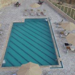 Отель Old Village Resort-Petra Иордания, Вади-Муса - отзывы, цены и фото номеров - забронировать отель Old Village Resort-Petra онлайн с домашними животными