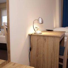 Отель Smart2Stay Pod Lipami удобства в номере
