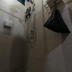Yor Yak Hostel Бангкок ванная фото 2