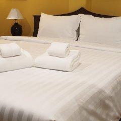 Отель Vinary Hotel Таиланд, Бангкок - отзывы, цены и фото номеров - забронировать отель Vinary Hotel онлайн фото 4