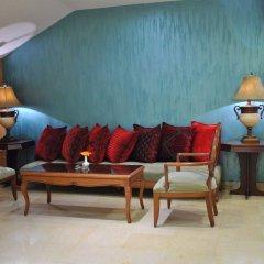 Al Fanar Palace Hotel and Suites комната для гостей фото 2