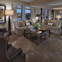 Отель Mandarin Oriental, Washington D.C. США, Вашингтон - отзывы, цены и фото номеров - забронировать отель Mandarin Oriental, Washington D.C. онлайн фото 7