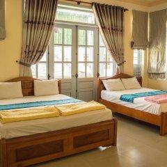 Отель Areca Homestay Вьетнам, Хойан - отзывы, цены и фото номеров - забронировать отель Areca Homestay онлайн детские мероприятия фото 2
