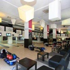 Hotel & Casino Cherno More детские мероприятия фото 2