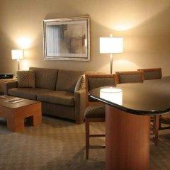 Отель Platinum Hotel США, Лас-Вегас - 8 отзывов об отеле, цены и фото номеров - забронировать отель Platinum Hotel онлайн