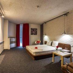 Art Hotel Simona комната для гостей фото 4