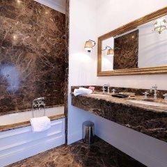 Отель B&B Jvr 108 ванная