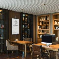 Отель Hua Hin Marriott Resort & Spa развлечения