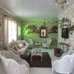 Nobela Yalcinkaya Hotel Турция, Чешме - отзывы, цены и фото номеров - забронировать отель Nobela Yalcinkaya Hotel онлайн сауна