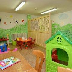 Hotel La Soldanella детские мероприятия фото 2