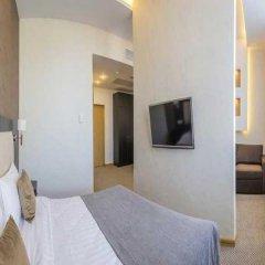 Гостиница Ногай 3* Стандартный номер с двуспальной кроватью фото 4