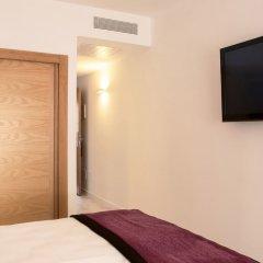 Palladium Hotel Don Carlos - All Inclusive удобства в номере фото 2