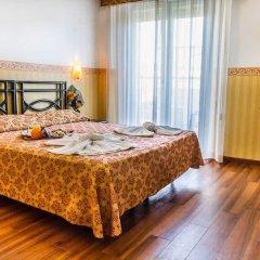 Hotel Consul комната для гостей фото 3