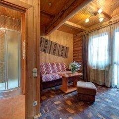 Гостиница Slovyanka Hotel Украина, Волосянка - отзывы, цены и фото номеров - забронировать гостиницу Slovyanka Hotel онлайн комната для гостей фото 4