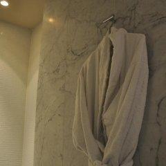 Boutique Hotel Maxime ванная фото 2