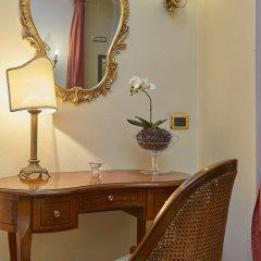 Отель Locanda Del Gagini Палермо удобства в номере фото 2