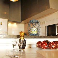 Апартаменты Douro Apartments - Ribeira интерьер отеля фото 2