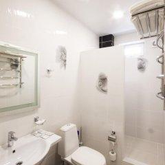 Гостиница Экодом Сочи 3* Стандартный номер с различными типами кроватей фото 2