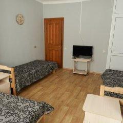 On Kazachya Hostel комната для гостей фото 4