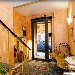 Отель Leopolda Италия, Флоренция - отзывы, цены и фото номеров - забронировать отель Leopolda онлайн бассейн