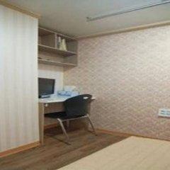 Отель Seocho Hill Livingtel удобства в номере