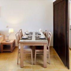 Апартаменты Santa Eulalia Apartments And Spa Албуфейра фото 4