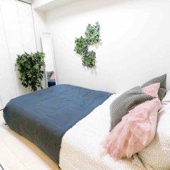 Отель FN2 Blue Cross Япония, Фукуока - отзывы, цены и фото номеров - забронировать отель FN2 Blue Cross онлайн фото 13