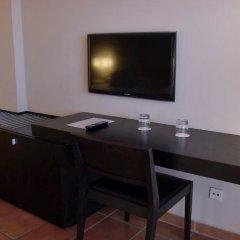 Hotel Best Jacaranda удобства в номере