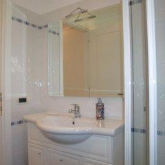Отель Grimaldi Apartments - Guardi Италия, Венеция - отзывы, цены и фото номеров - забронировать отель Grimaldi Apartments - Guardi онлайн ванная