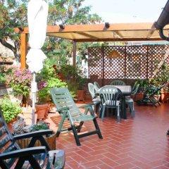 Отель Appartamento Pepi Флоренция фото 2