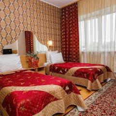 Гостиница Елки в Калуге 2 отзыва об отеле, цены и фото номеров - забронировать гостиницу Елки онлайн Калуга детские мероприятия фото 2