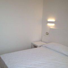 Отель Il Pirata Италия, Чинизи - отзывы, цены и фото номеров - забронировать отель Il Pirata онлайн комната для гостей фото 2