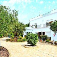 Отель Apartamentos Piedramar Испания, Кониль-де-ла-Фронтера - отзывы, цены и фото номеров - забронировать отель Apartamentos Piedramar онлайн фото 11