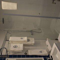 Отель Rossio Apartments Португалия, Лиссабон - отзывы, цены и фото номеров - забронировать отель Rossio Apartments онлайн фото 2