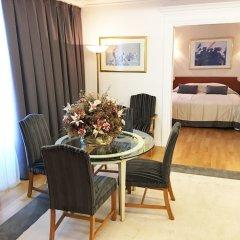 Theoxenia Palace Hotel в номере фото 2