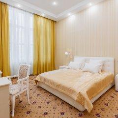 Гостиница Venera комната для гостей фото 2