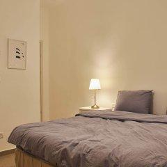 Roza apartment Израиль, Тель-Авив - отзывы, цены и фото номеров - забронировать отель Roza apartment онлайн комната для гостей фото 2