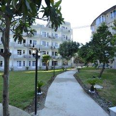 Rixos Beldibi Турция, Бельдиби - 2 отзыва об отеле, цены и фото номеров - забронировать отель Rixos Beldibi - All Inclusive онлайн
