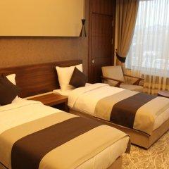 Armoni Park Otel Турция, Кастамону - отзывы, цены и фото номеров - забронировать отель Armoni Park Otel онлайн комната для гостей
